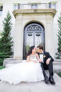 Tmx 1487083506988 Unnamed 10 Zionsville wedding planner