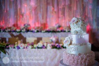 Tmx 1487083512767 Unnamed 11 Zionsville wedding planner