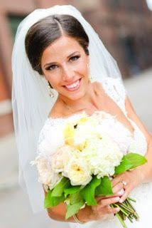 Tmx 1487083517783 Unnamed Zionsville wedding planner