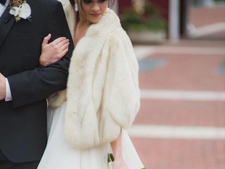 Tmx 1496058609752 1594049110208053476232620463719635403562109n Zionsville wedding planner