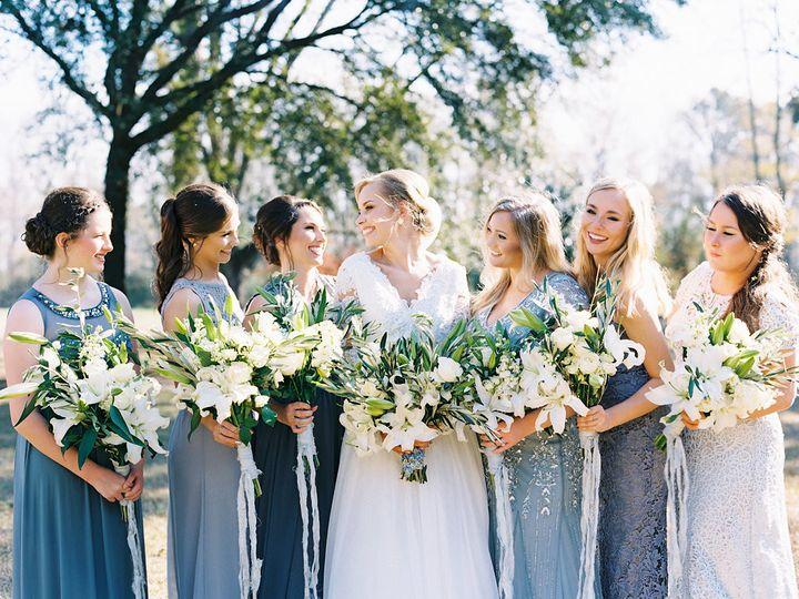 Tmx 1496058746414 Vgbridalparty 112 Zionsville wedding planner