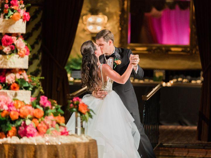 Tmx 1496058819445 Corbin Kati Wedding 0567 Zionsville wedding planner