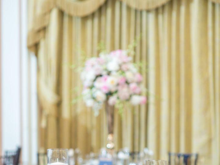 Tmx 1496058923318 Erin  Jason Wedding 9 3 16 705 Zionsville wedding planner