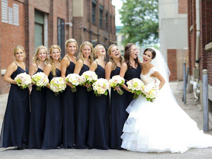Tmx 1496059134739 09wedding Party Groups 1644 Zionsville wedding planner