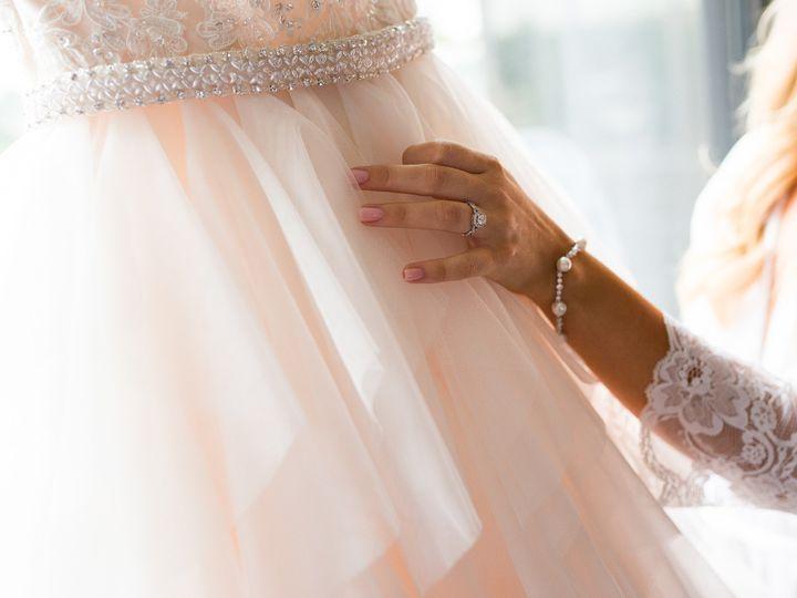 Tmx 1496059243895 Pji6527 Zionsville wedding planner