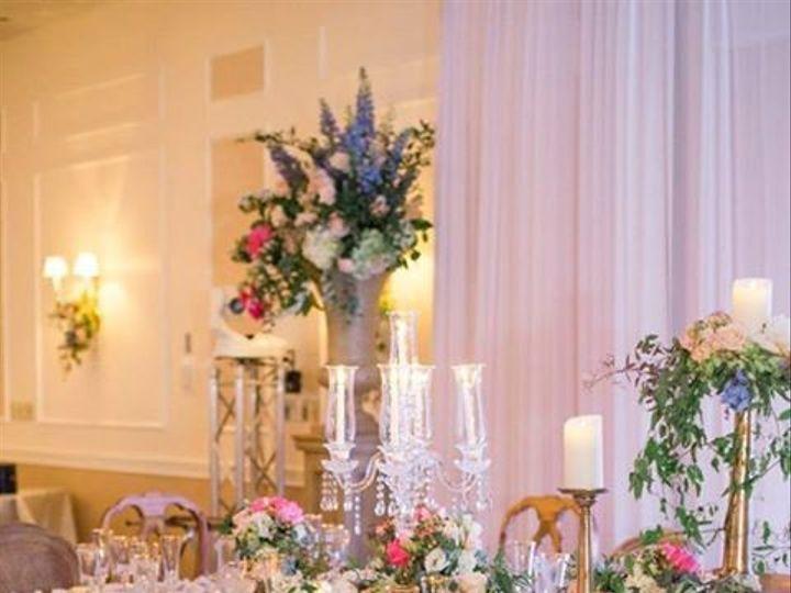 Tmx 1496059407310 1190469231678919538982645462269500005837n Zionsville wedding planner