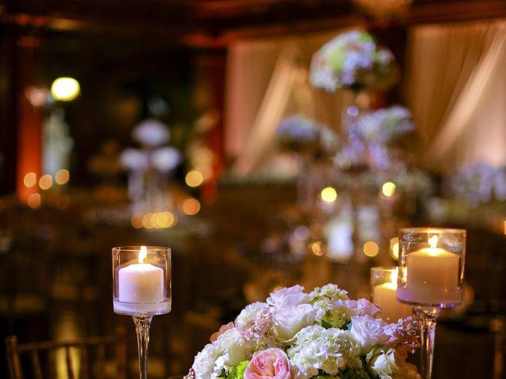 Tmx 1496059450408 11reception Details 0062 Zionsville wedding planner