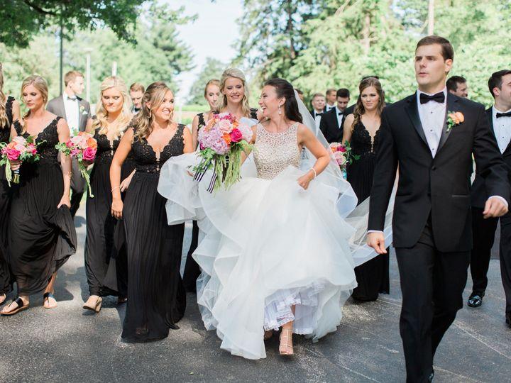 Tmx 1496059517134 Corbin Kati Wedding 0476 Zionsville wedding planner
