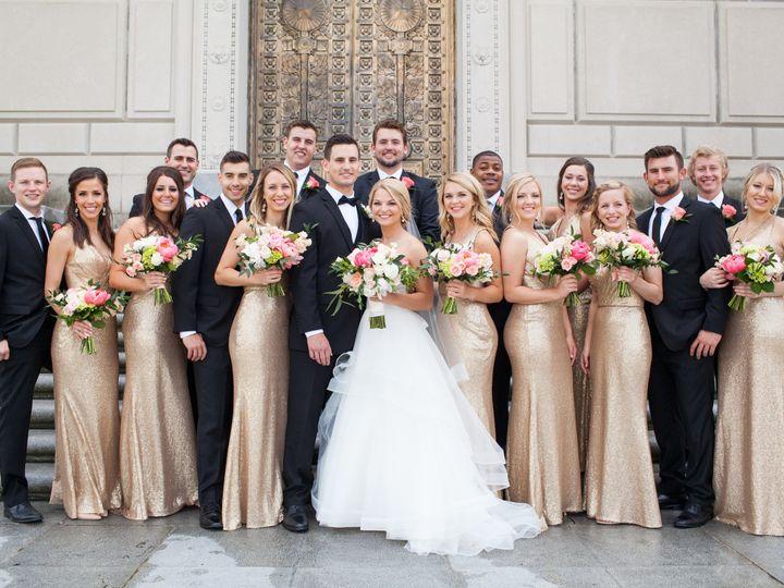 Tmx 1499036868062 Clairemic 113 Zionsville wedding planner