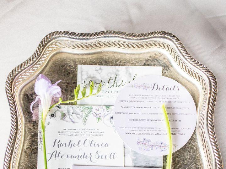 Tmx 1499037018011 Tubbswedding 21 Zionsville wedding planner