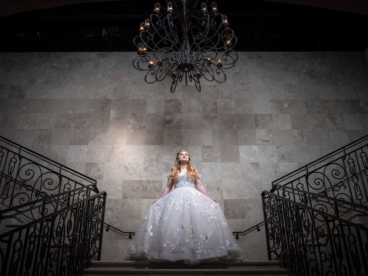 Tmx Cover 4 51 415894 160797215088801 Houston wedding dj