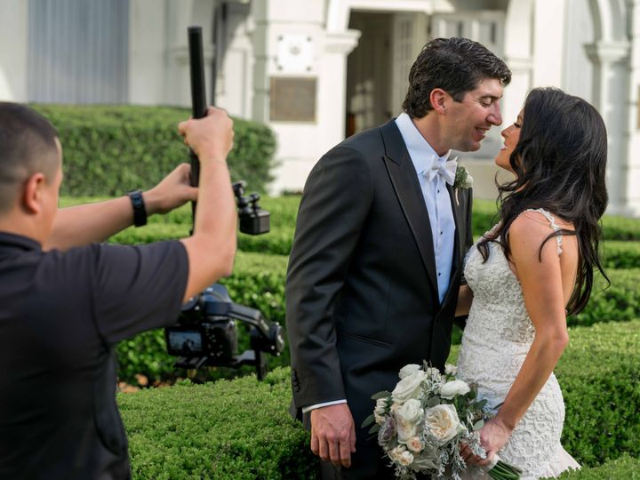 Tmx Third Page Cinematography 51 415894 160797215179096 Houston wedding dj