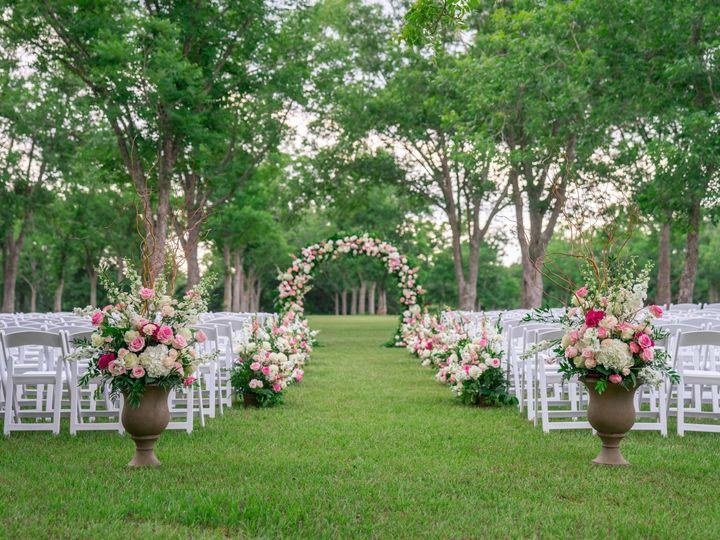 Tmx Third Page Floral Option 2 51 415894 160797215963424 Houston wedding dj
