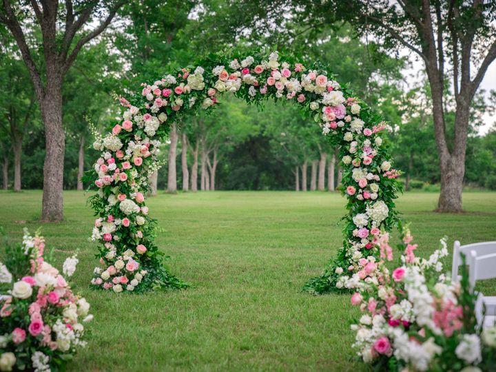Tmx Third Page Floral Option 3 51 415894 160797215444963 Houston wedding dj