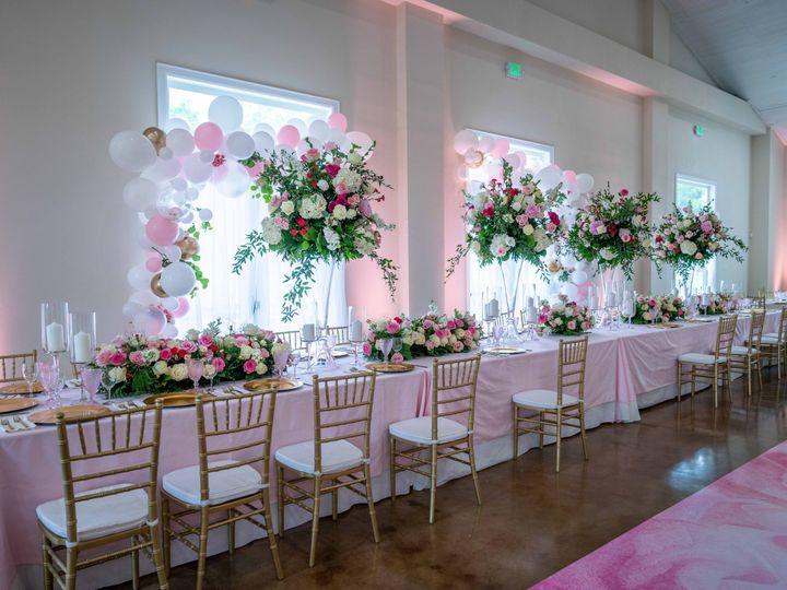 Tmx Third Page Floral Option 4 51 415894 160797215587447 Houston wedding dj