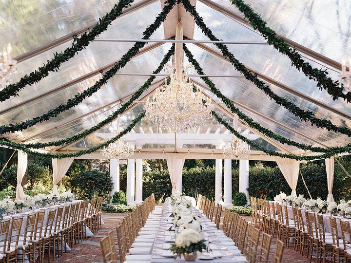 Tmx 123 51 55894 Charlotte, NC wedding rental