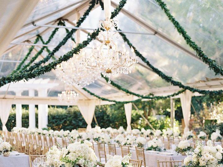 Tmx 12 51 55894 Charlotte, NC wedding rental