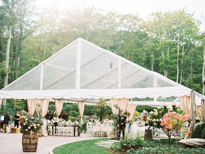 Tmx 5 Gather Together 1544814778 1 51 55894 157668278389368 Charlotte, NC wedding rental