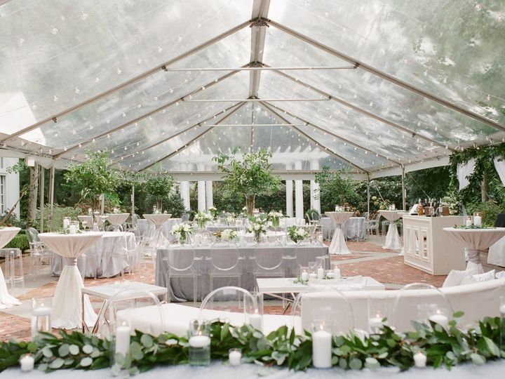 Tmx Almondleafstudios5 51 55894 Charlotte, NC wedding rental