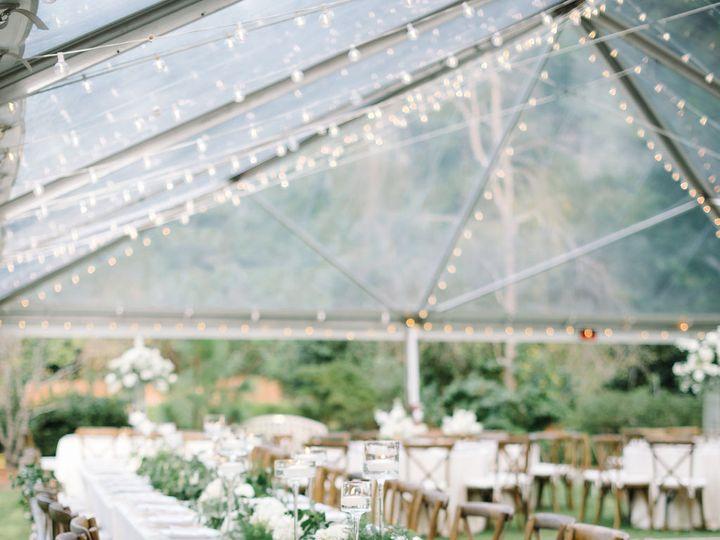 Tmx Britt Croft2 51 55894 Charlotte, NC wedding rental