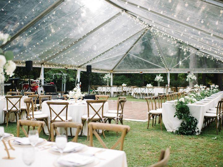 Tmx Brittcroft3 51 55894 Charlotte, NC wedding rental