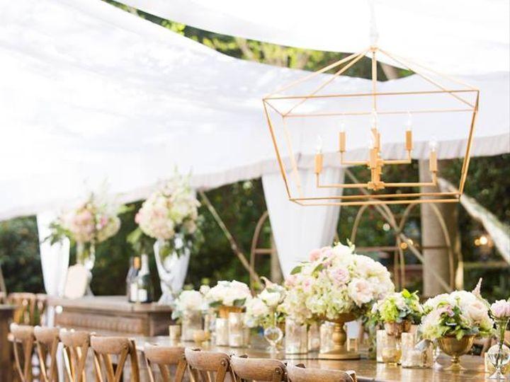 Tmx Byrum1 51 55894 Charlotte, NC wedding rental