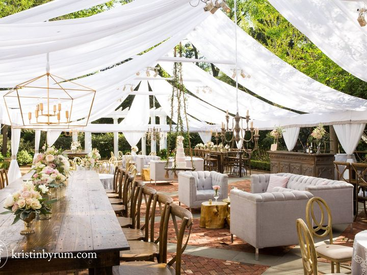 Tmx Byrum2 51 55894 Charlotte, NC wedding rental