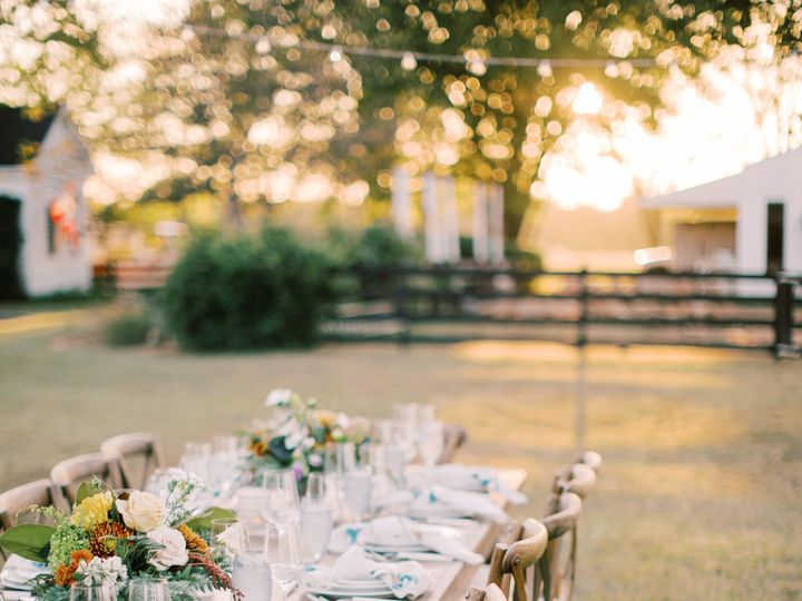 Tmx Jmp Highrock 128 1 51 55894 157668275358547 Charlotte, NC wedding rental