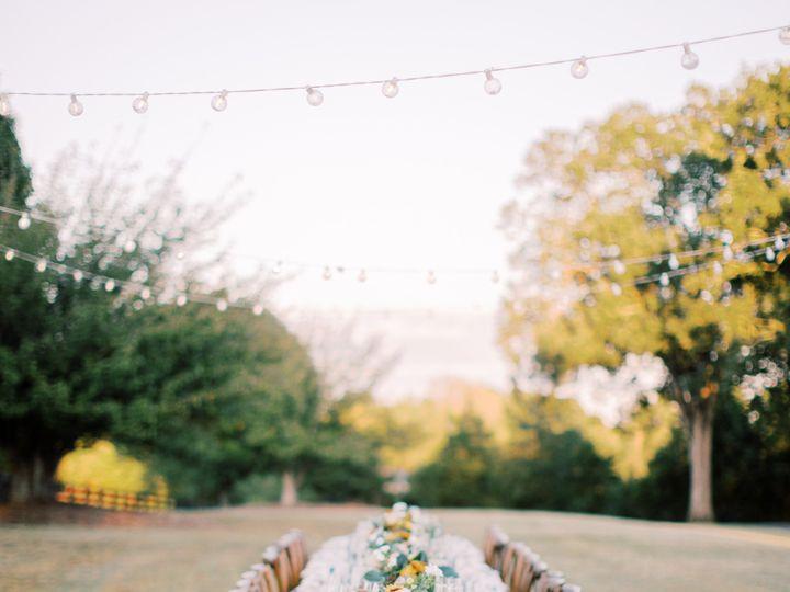 Tmx Jmp Highrock 133 51 55894 157668275316137 Charlotte, NC wedding rental