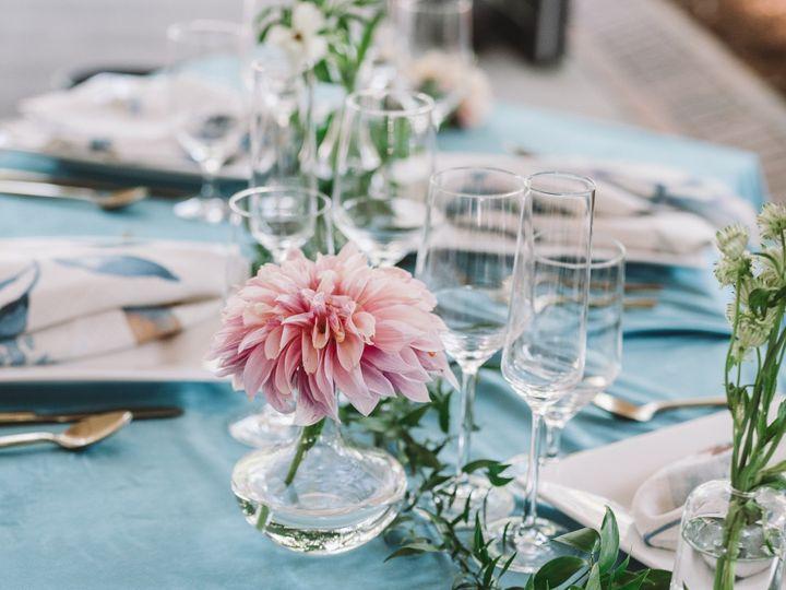 Tmx Lacehouse Sipsiphooray 0010 51 55894 157668278889005 Charlotte, NC wedding rental