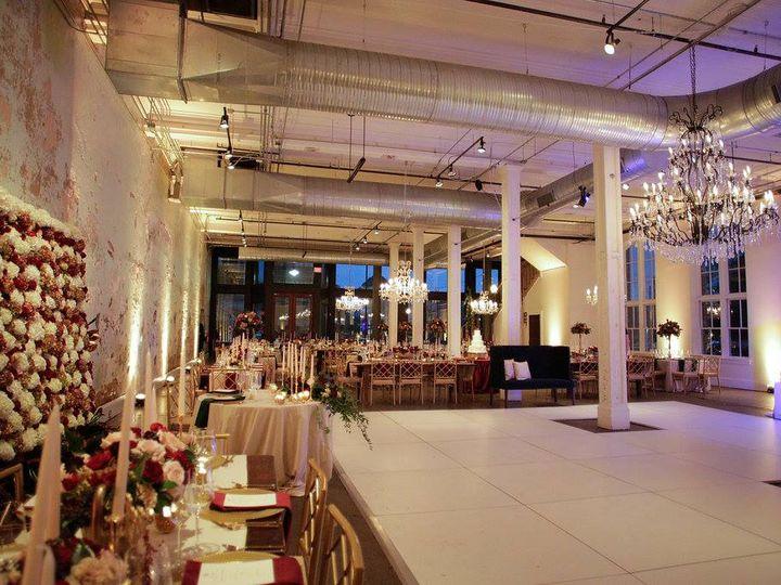Tmx Landonjacob2 51 55894 Charlotte, NC wedding rental