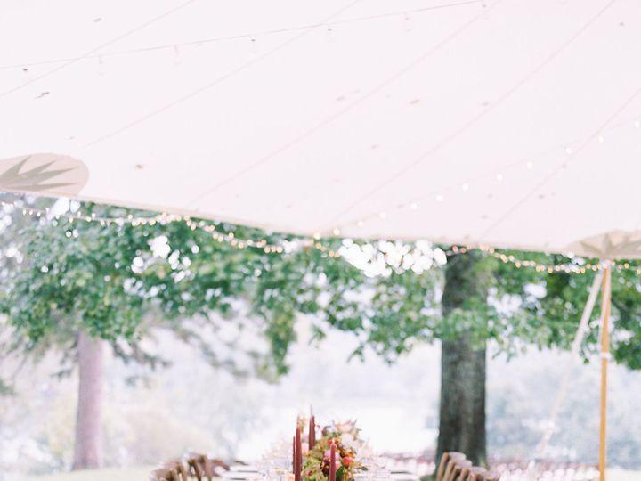 Tmx Landonjacob3 51 55894 Charlotte, NC wedding rental