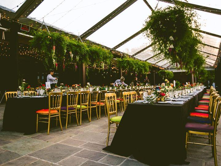 Tmx Photog Carolyn Scott2 51 55894 Charlotte, NC wedding rental
