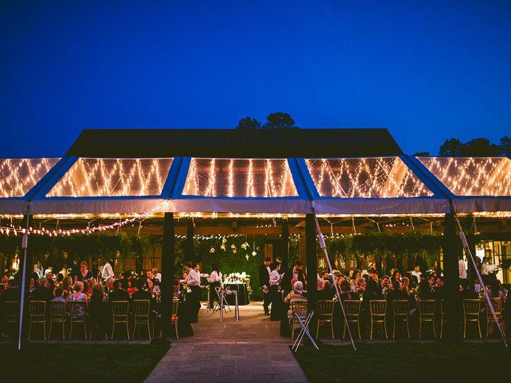 Tmx Photog Carolyn Scott4 51 55894 Charlotte, NC wedding rental