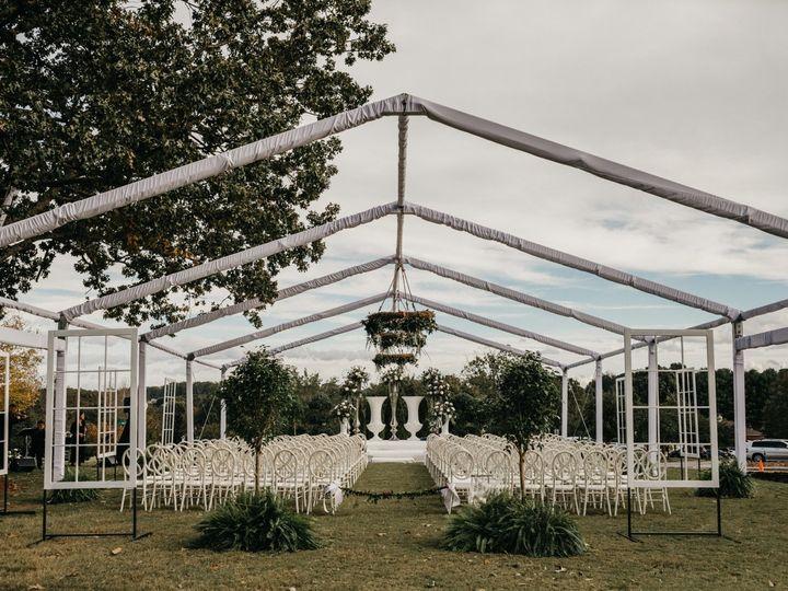 Tmx Rivkah2 51 55894 Charlotte, NC wedding rental