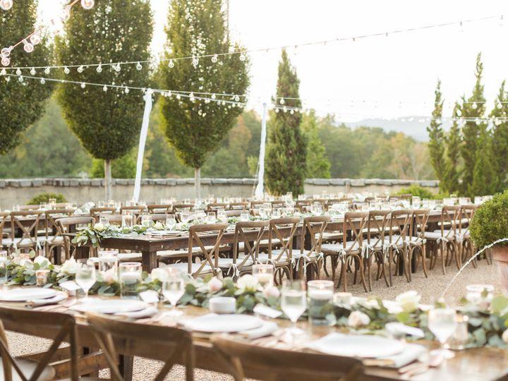 Tmx Ryanalyssa5 51 55894 Charlotte, NC wedding rental
