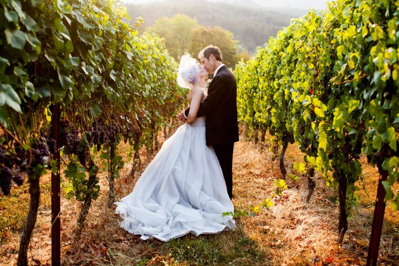 oregonweddingphotographer 06571