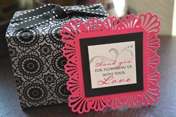 paper scissors print invitations san diego ca weddingwire