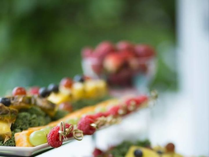 Tmx 1526709950 Bede6f2b90618868 1526709949 8c47773ccf5db50f 1526709944865 4 4 The Dalles, OR wedding catering