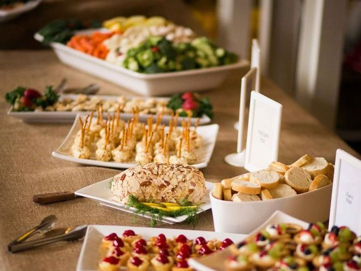 Tmx 1526709950 F15770a00023a5d5 1526709948 1ea9a43e0ab27eef 1526709944864 3 3 The Dalles, OR wedding catering