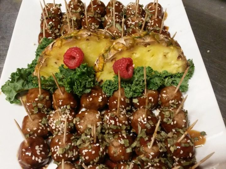 Tmx 1526709951 3eb7067800a9dab9 1526709949 2fe1989638569b8c 1526709944867 8 8 The Dalles, OR wedding catering