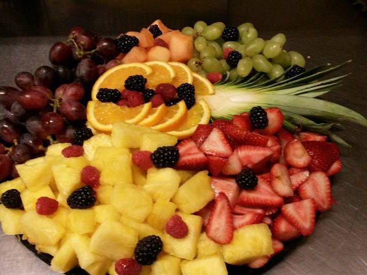 Tmx Fresh Fruit Platter 51 995894 160532095064438 The Dalles, OR wedding catering