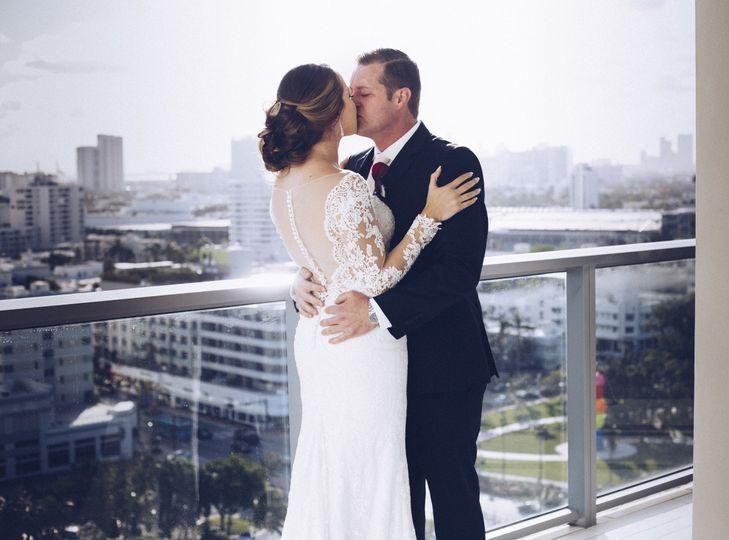aa wedding final images 313