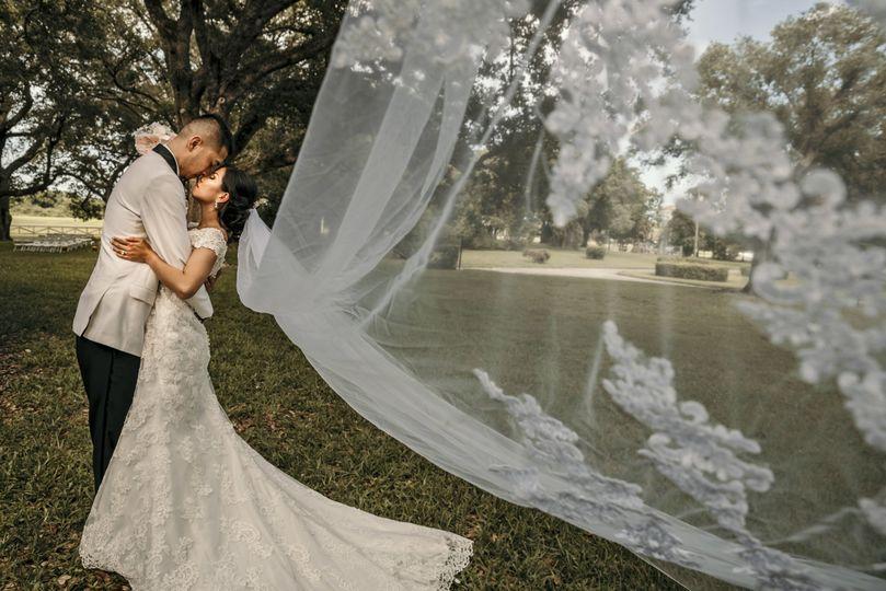 42b27ec6d78f72ad 1530109674 17cefc126c57f37f 1530109668841 3 N E Wedding Images