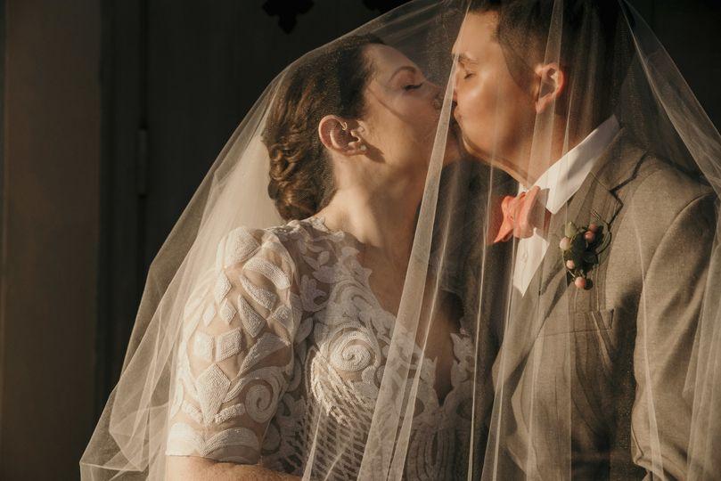 d54f41e3a6a9695e O D Wedding Images 037