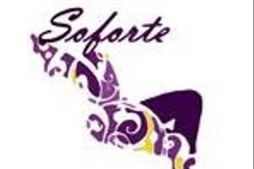 Soforte, LLC
