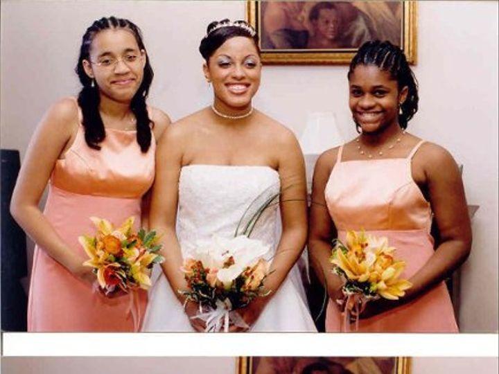 Tmx 1316036121079 Ashakiwedding5 Valley Stream wedding dress