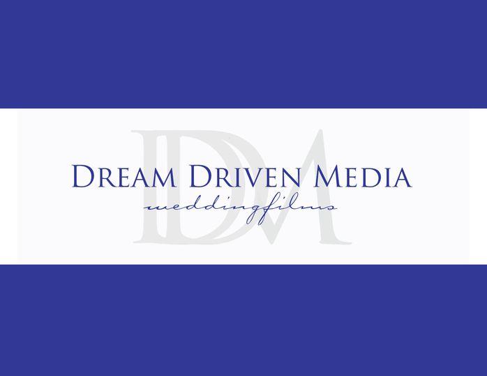 Dream Driven Media