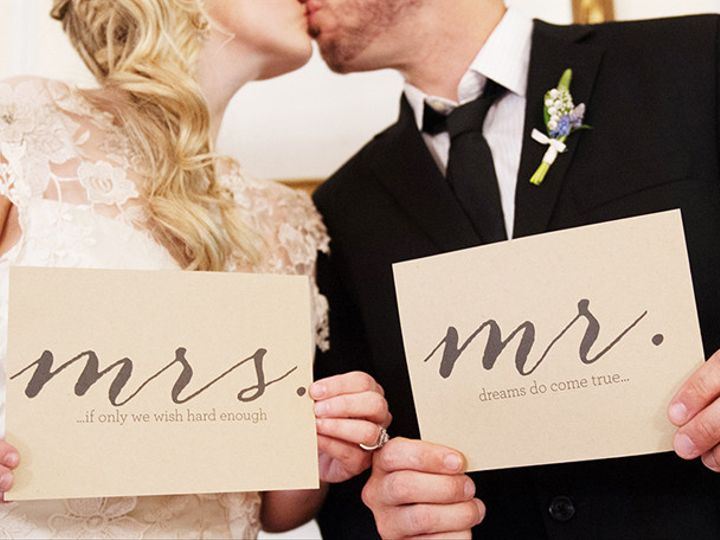 Tmx 1417314248792 Homepagephoto01 Winter Haven wedding invitation