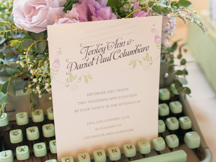 Tmx 1417314252228 Homepagephoto02 Winter Haven wedding invitation